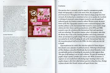 GRAPHIC DESIGN A NEW HISTORY PDF