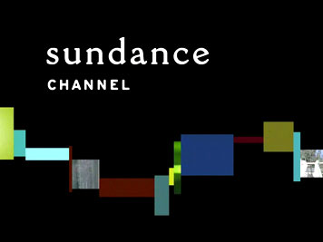 Siegel.Sundance.jpg