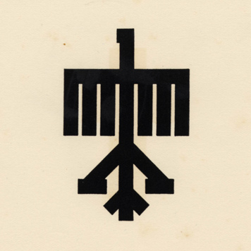 deffke-2.jpg