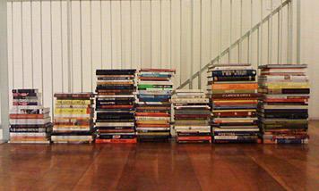 do_new_books_08.jpg