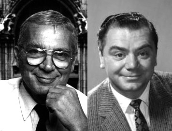 forbes-by-borgnine.jpg