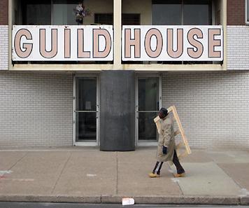 guildhouse02jpg