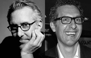 woodward_turturro.jpg