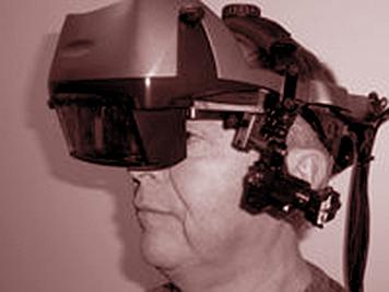 ASL-eyetrac6.jpg