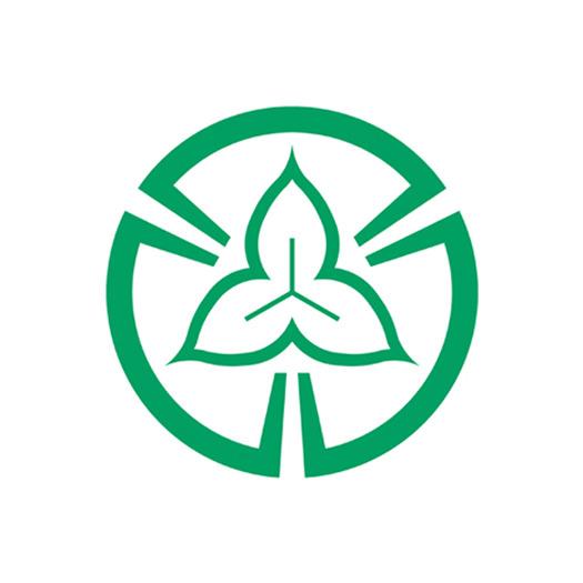 Accidental Mysteries, 12.08.13: Japanese Municipality ...